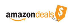 amazon deals - qempo