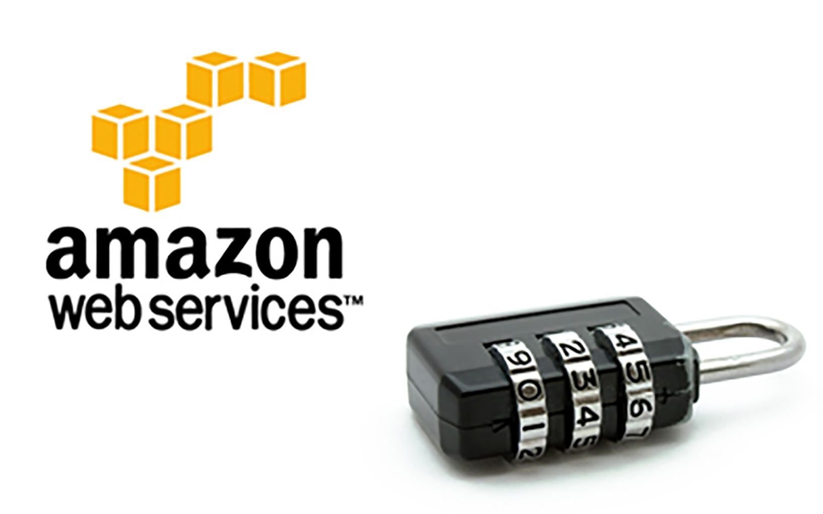 seguridad amazon - qempo